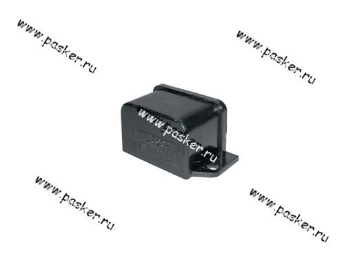 Реле РС-702 заряда РС702