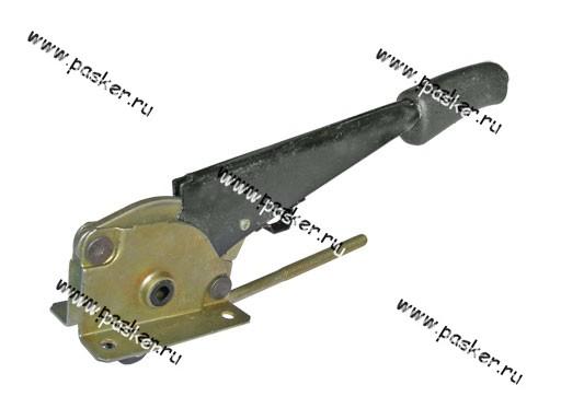 Рычаг ручника 2108-099,