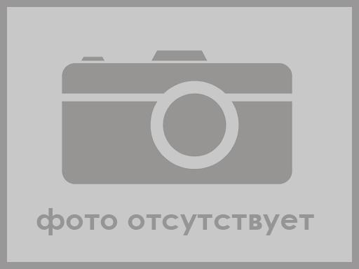 Блок ЭПХХ 2108-2110 Астро