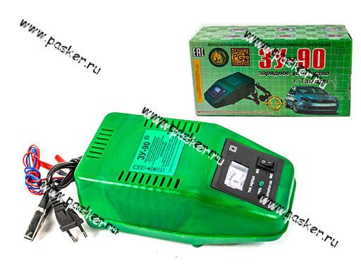 Загружено 138 раз. зарядное устройство зу 2м инструкция ... устройства...