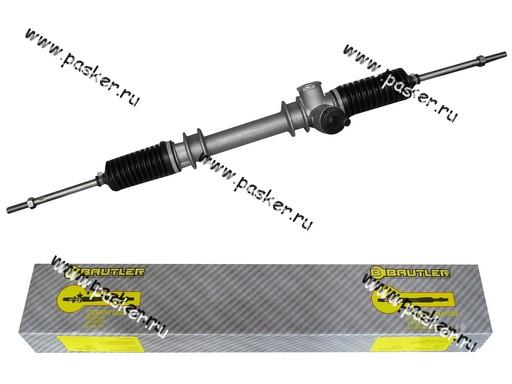 Рулевой механизм рейка 1111