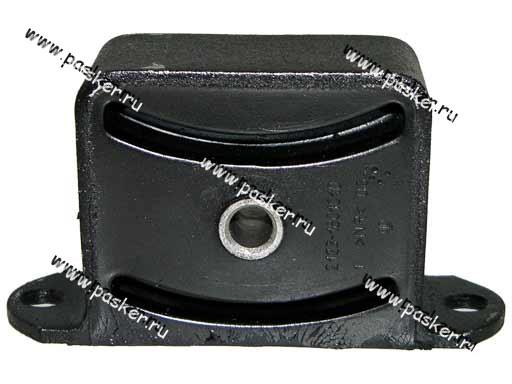 Отвал задний для МТЗ подвесной, 2метра X270. – купить в.