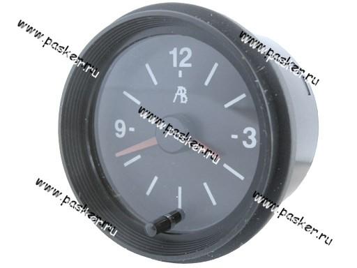Часы автомобильные 2101-07
