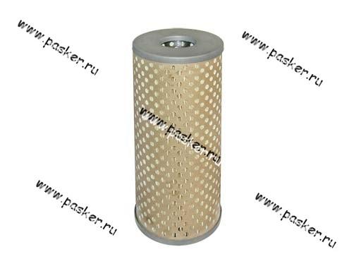 Фильтр масляный ГАЗ-53 66 3307