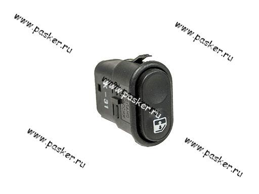 Обозначения на электрических схемах воздушных линий электропередач.